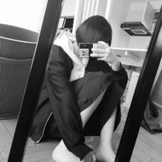tongiruのユーザーアイコン