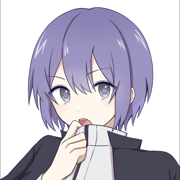 キズナ☆のユーザーアイコン