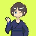 kisikiのユーザーアイコン