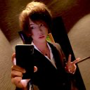アザゼル∞山田のユーザーアイコン