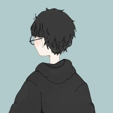あさ【あーくん】のユーザーアイコン
