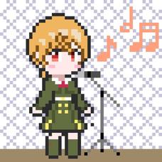 佐藤きび's user icon