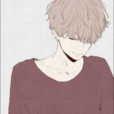 kizunaのユーザーアイコン