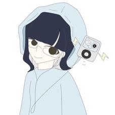 いうれ師匠のユーザーアイコン