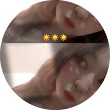 meme♡ciのユーザーアイコン
