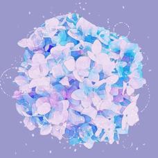 かがみ's user icon