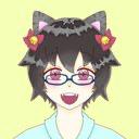裏島マオにゃんのユーザーアイコン