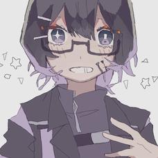 じぇみに's user icon