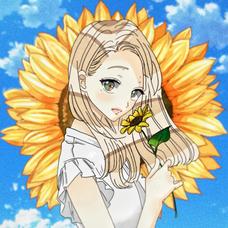 ❁.Hikariのユーザーアイコン