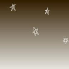Jk / ボカロPのユーザーアイコン