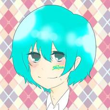 シヨンのユーザーアイコン