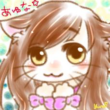 咲夜-サクヤ-(元あーな)のユーザーアイコン