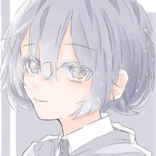 QUINZEL's user icon