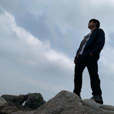 MC   TAKUMI @匠のユーザーアイコン