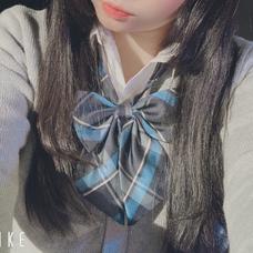 宮川 透羽【ミヤカワ スウ】のユーザーアイコン
