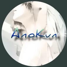 anokun_のユーザーアイコン