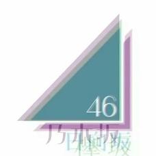 タカト丸【SingEditor】's user icon
