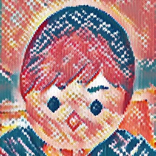 タカト丸【公式】のユーザーアイコン
