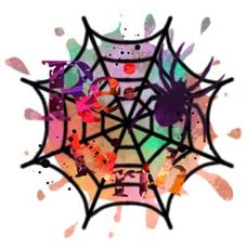 Karanのユーザーアイコン