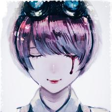 AIKo's user icon