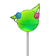飴's user icon