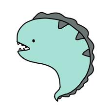 I.Diginのユーザーアイコン