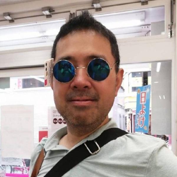 テツ(停滞中)'s user icon