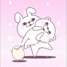天狗透翅's user icon