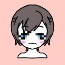 とーふ's user icon