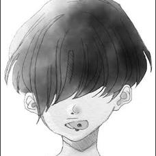コトノハ。【朗読台本師】のユーザーアイコン