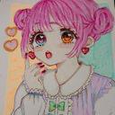 ༓茶༙྇々༙྇子༓🐯(受験生)のユーザーアイコン