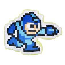 redrum's user icon