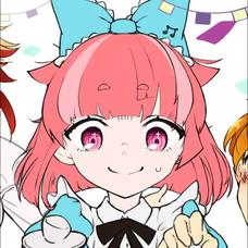 きゃめる's user icon