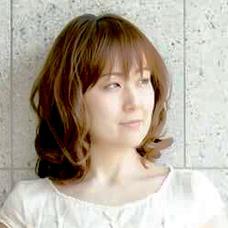 yoko yamamotoのユーザーアイコン