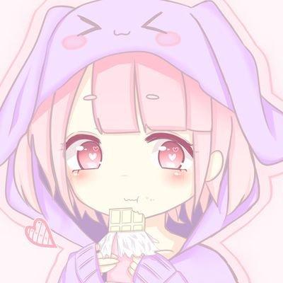 千月愛-ちるあ-のユーザーアイコン
