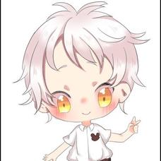 メモリス@50音歌's user icon