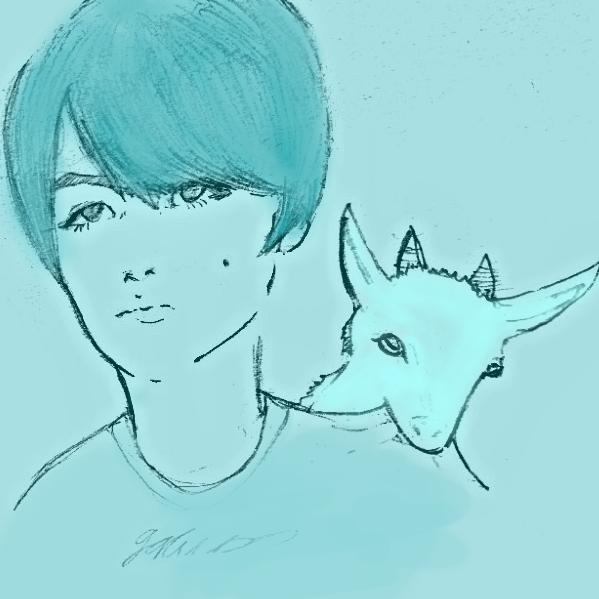 学尾-gakuo-'s user icon