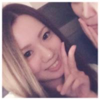Yui Puのユーザーアイコン