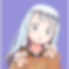 りぷちーのユーザーアイコン