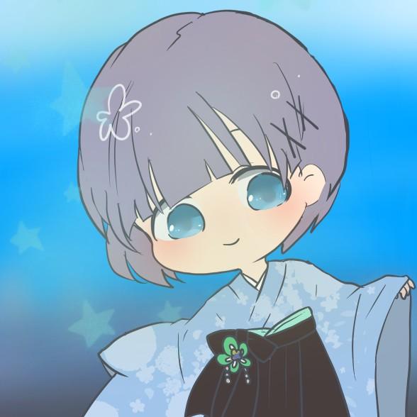 桜愛のユーザーアイコン