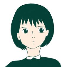 青Ⅱのユーザーアイコン