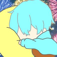 🌙崎☽⋆゚︎︎◌*⋆゜(👦🏻)'s user icon