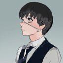 くうき@レッドパージ!!!'s user icon