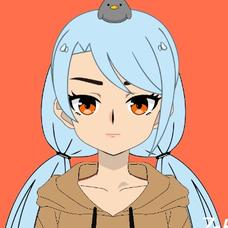 Eliseのユーザーアイコン