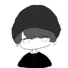 餐(声劇垢)'s user icon