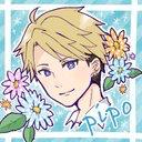 pipo♡のユーザーアイコン