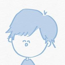 kanataのユーザーアイコン