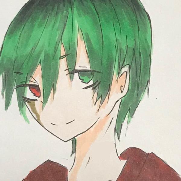 みね田ン☪︎*。꙳'s user icon