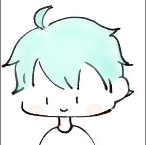 F().のユーザーアイコン