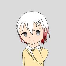 コウヅキのユーザーアイコン